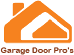 garage door repair west linn, or